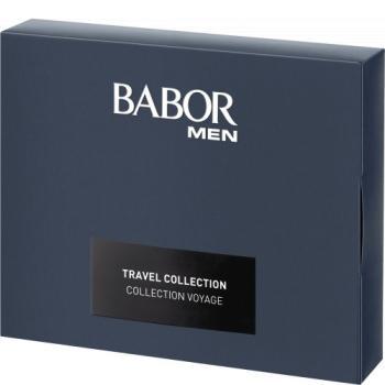 BABOR MEN MEN Travel Set - für gestärkte Männerhaut
