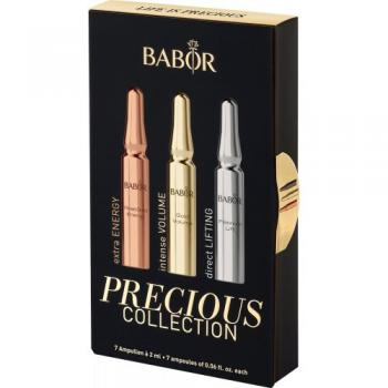 BABOR Ampoules Precious Collection 14 ml | Ampoules