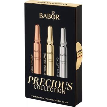 BABOR Ampoules Precious Collection