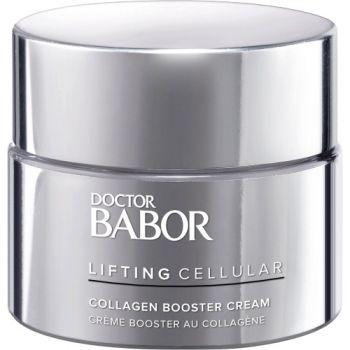 KG BABOR Collagen Booster Cream 15 ml | Lifting Cellular