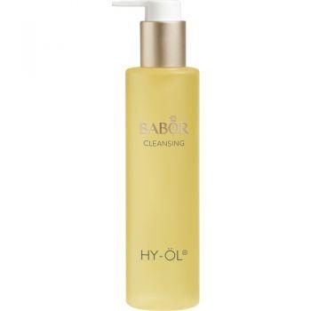 BABOR HY-Öl 200 ml | Cleansing