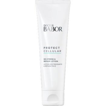 BABOR De-Stress & Repair Lotion 150 ml | Protect Cellular