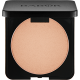 BABOR Creamy Compact Foundation SPF50 01 light - Make up für Sonnenanbeter