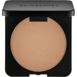 BABOR Creamy Compact Foundation SPF50 03 sunny - Make up für Sonnenanbeter