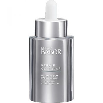 BABOR REPAIR CELLULAR Ultimate ECM Repair Serum