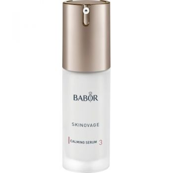 BABOR Skin. Calming Serum 30 ml | Skinovage