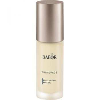 "BABOR Skinovage Moisturizing Face Oil 30 ml - ""Gesichtsöl"""