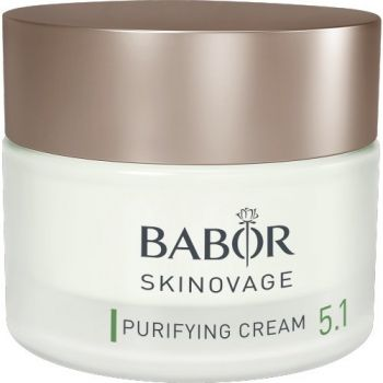 BABOR Skin. Purifying Cream 5.1 50 ml | Skinovage