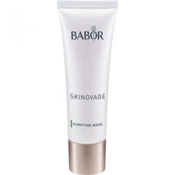 "BABOR Skinovage Purifying Mask - ""Anti-Pickel Maske"""