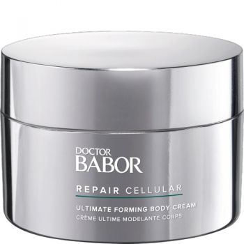 BABOR REPAIR CELLULAR Ultimate Forming Body Cream