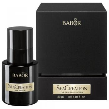 BABOR SeaCreation The Serum - Luxus Anti-Aging Wirkstoffkonzentrat