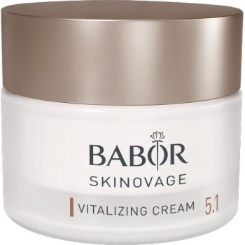 BABOR Skin. Vitalizing Cream 5.1 50 ml | Skinovage