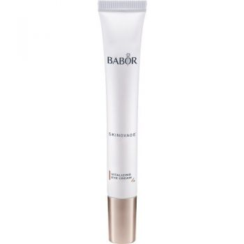 BABOR Skin. Vitalizing Eye Cream 15 ml | Skinovage
