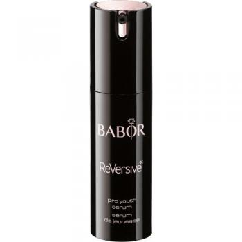 "BABOR Reversive Pro Youth Serum - ""Start in den Tag"""