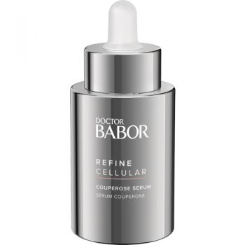 DOCTOR BABOR Couperose Serum