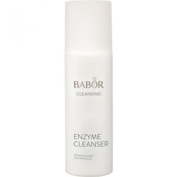 BABOR Enzyme Cleanser - Peelingpulver auf Enzyme Basis