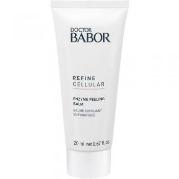 BABOR Enzyme Peel Balm | Refine Cellular
