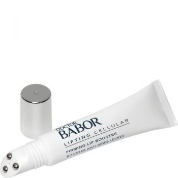 BABOR Doc Lift.Cell. Firming Lip Booster