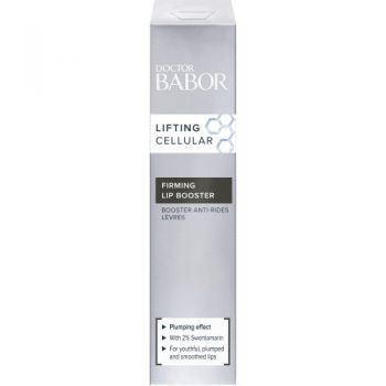 DOCTOR BABOR Firming LipBooster