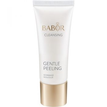 BABOR Cleansing Gentle Peeling