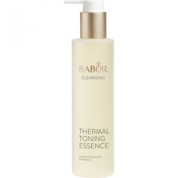 BABOR Thermal Toning Essence - Gesichtswasser