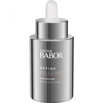 DOCTOR BABOR - Pore Refiner REFINE CELLULAR