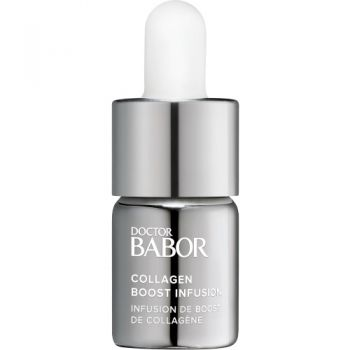 DOCTOR BABOR Collagen Infusion