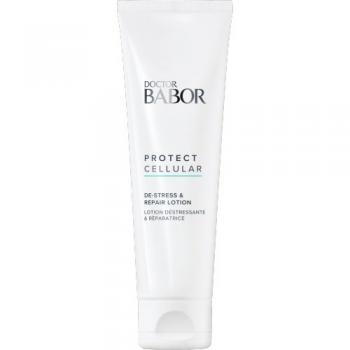 BABOR De-Stress & Repair Lotion 150 ml | Protect Cellular