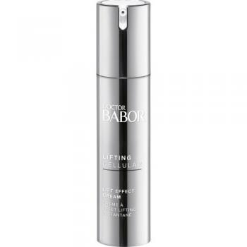BABOR Face Lift Cream 50 ml | Lifting Cellular