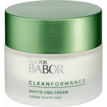 BABOR Doctor Babor Doc CleanFormance Phyto Cream