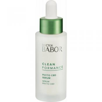 BABOR Phyto Serum 30 ml | CleanFormance