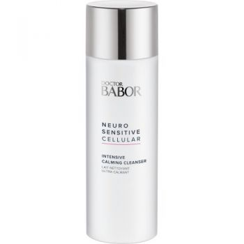 BABOR Calming Cleanser 150 ml | Neuro Sensitive Cellular