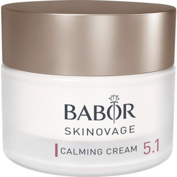 BABOR Skin. Calming Cream 5.1