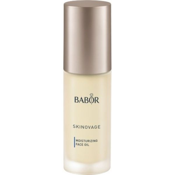 BABOR Skin. Moisturizing Face Oil