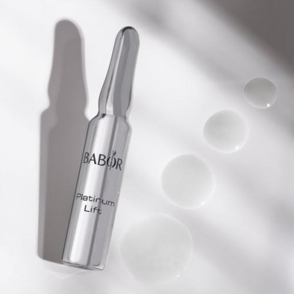 BABOR Ampoules Precious Collection