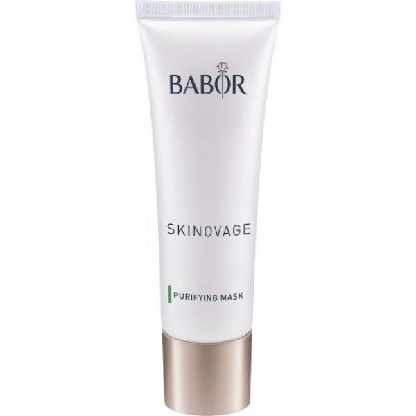 BABOR Skin. Purifying Mask