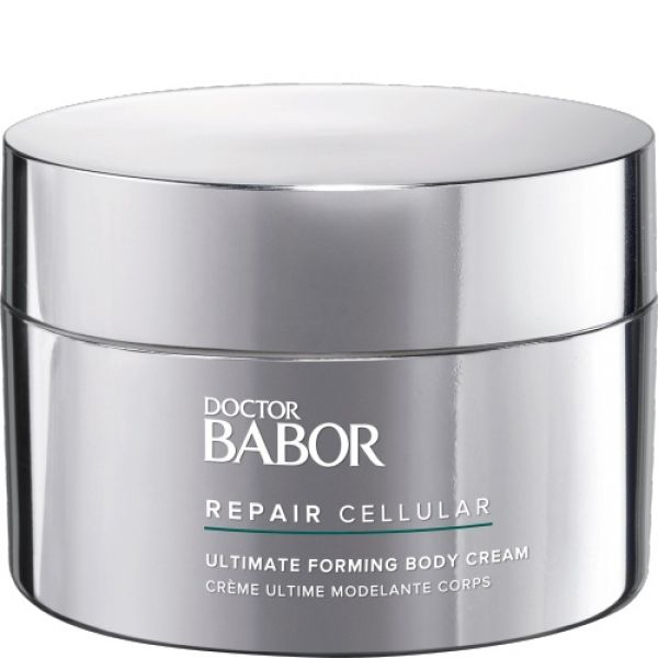 BABOR Doc Repair Cell. Ult. Form.Body Cream