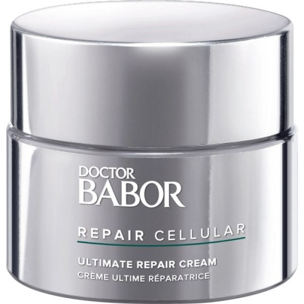 BABOR Doc Repair Cell. Ult. Repair Cream