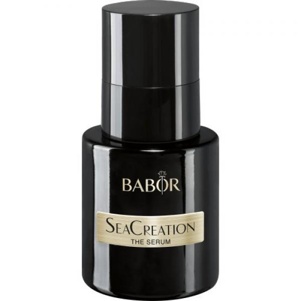 BABOR SeaCreation THE SERUM NEU