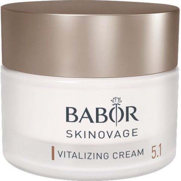 BABOR Skin. Vitalizing Cream 5.1