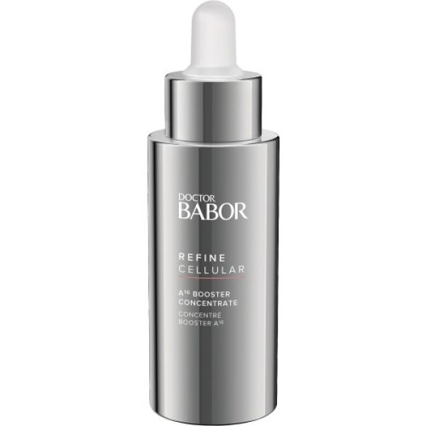 BABOR Doctor Babor Doc Ref.Cel.A16 Booster Concentrate