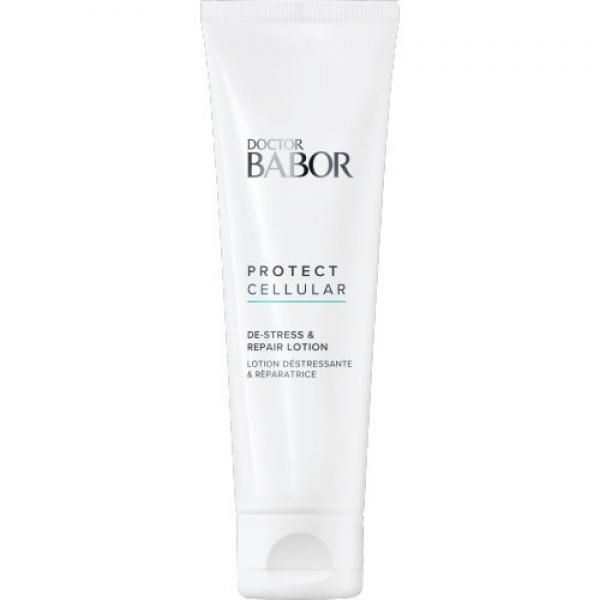 BABOR Doc Ref.Cell. Detox Lip Cleanser