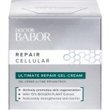 BABOR Doc Repair Cell. Ult. Rep. Gel-Cream