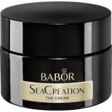 BABOR SeaCreation THE CREAM NEU